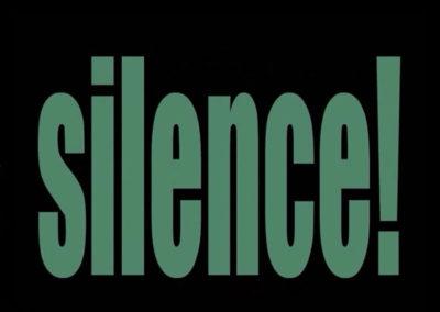 Silence-400x284