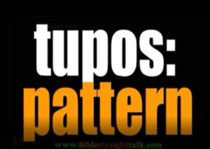 Tupos